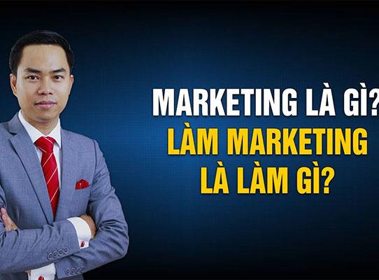 dịch vụ quảng cáo